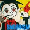 [Fuuka Koe & e-CH0] SNOBBISM [UTAU Cover]