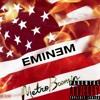 Y No Te Voy A Negar feat Nicky Jam, J. Balvin, 50 Cent, Dr Dre