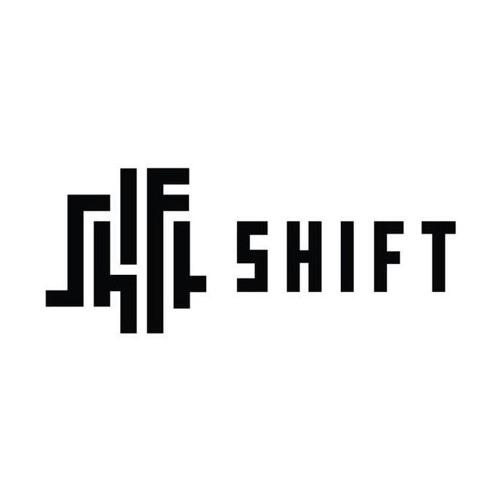 sinanarsan @ Shift - 110518