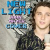 John Mayer - New Light - Joe Dias Cover(Prod. Joe Dias)