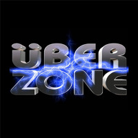 Uberzone - LIVE @ Brooklyn New York 2001