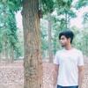Let Me | Zayn | Cover | Roopak Sarkar