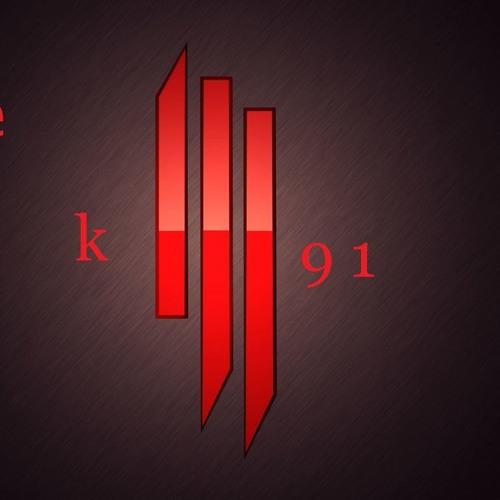 K - 391 - Ignite (feat. Alan Walker, Julie Bergan & Seungri)