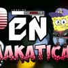DJ Pen-Makaticca!! UDAH PADA NGOPI BELUM DIAM BAE mp3