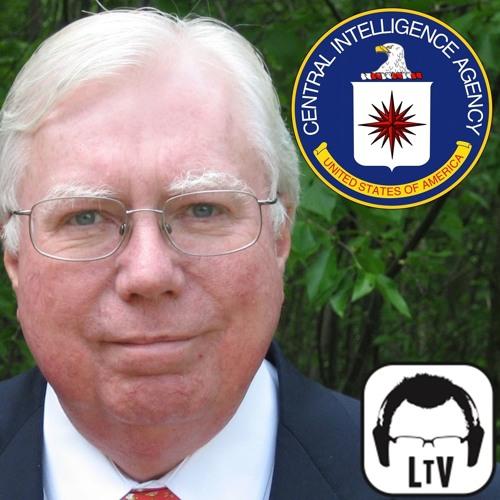 5.11.2018: Jerome Corsi, CIA Asset? CIA Recruit Calls In #QAnon