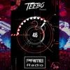 Prime Radio #46 | EDM Festival Dance Mix