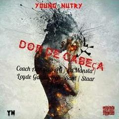 Dor De Cabeça-Young Nutry
