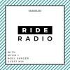 Ride Radio 054 With Myon + Noel Sanger Guest Mix