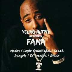 Young Nutry - Fama
