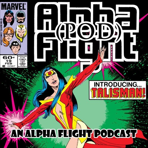 17 Alpha Pod Flight Issue19 Claire Napier