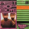 Pet Shop Boys -West End Girls- Dagfest Bassline Edit *FREE DL*