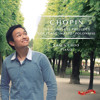 Shaun Choo - 24 Preludes, Op. 28: No. 9 in E Major - Largo