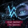 Alan Walker - The Spectre (from Livestream in Bergen)