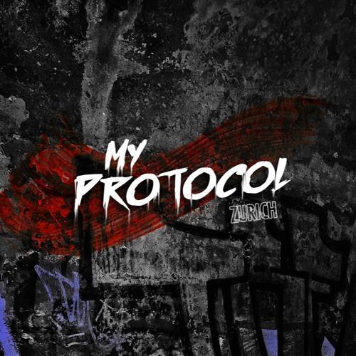 My Protocol