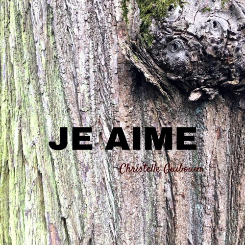 JE AIME 29-03-18 : Création chantée, voix exclusive