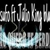 Issufo - Não Quero Te Perder (Feat. Júlio King Blaze) (R&B)