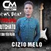 Cizio Melo - Pai  Sou Teu Filho (Afro Pop) 2018
