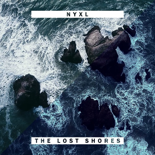 The Lost Shores EP