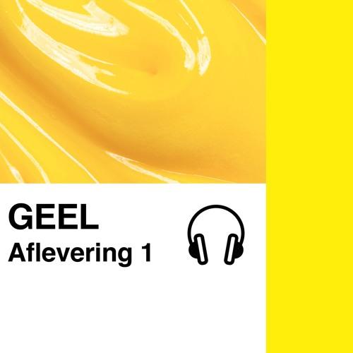 GEEL #01