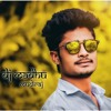 Rajitha_Telugu Folk_DJ_Song_Mix By DjMadhu