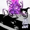 Big Dawg In The Cut