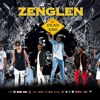 Zenglen - Met Kay La (Madan'm)- No Dead End ! mp3
