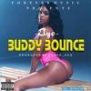 Buddy Bounce (Prod By Deuce_Ace)