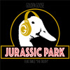 Jurassic Park Feat Trace The Truth Mp3