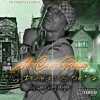 All Cash Playa - We Run This - Featuring Lil Jon & The Eastside Boyz & International Ballaz Click