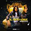 Download Suspender Mp3