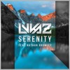 LVKAZ - Serenity (feat. Nathan Brumley)