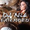 Galena - Dai Mi Lubov (DJ Nik Extended)