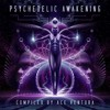 Astrix - Sahara (OUT NOW)👽 Psychedelic Awakening 👽