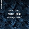 David Thivaios - You're Gone (ft George Michael)