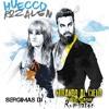Huecco Feat Rozalen Mirando Al Cielo Rumbaton (Sergimas Dj)
