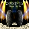 Chrysophyta - Coba kau lihat