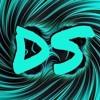 desktop drop