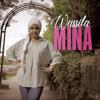 Wassila - Mina