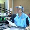 RADIO LAEVELD 15 JAAR OUD