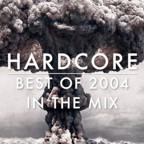30 Minutes of Millennium Hardcore   Stricly 2004   Mix 009   By The Millennium Machine