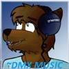 DMX's Theme