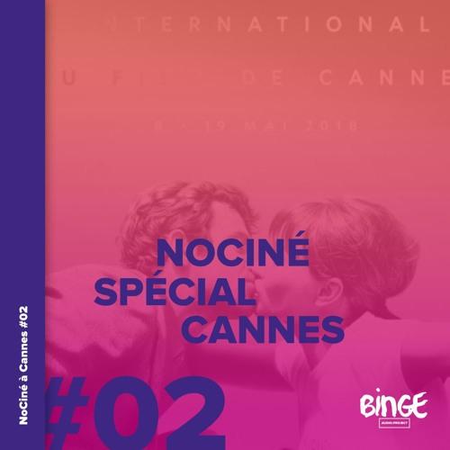 Spécial Cannes #02 : Leto de Kirill Serebrennikov, Jean-Luc Godard, Jia Zhang-ke
