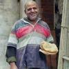 Download ياسر عبد الرحمن اغاني مسلسل الوسية كاملة Mp3