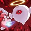 Zero Two (Kirby 64) - GaMetal Ft. Edobean