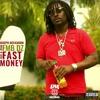 Joseph McFashion feat. FMB DZ & B. Ryan - Fast Money