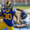 Radio Active Sports-( Mono )NFL Has Too Much Power To Now They Won't Let Rams Use Throwback Uniforms