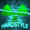 Excuse Me Boss Hardstyle Extreme