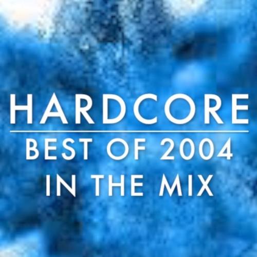 30 Minutes of Millennium Hardcore   Stricly 2004   Mix 008   By The Millennium Machine