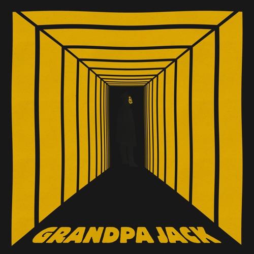 Grandpa Jack — Grandpa Jack