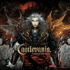 Arcadia - Vampire Killer (Castlevania Theme)